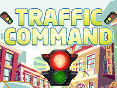 EG Traffic Command