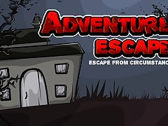 Escape Adventure Escape