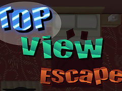 Top View Escape